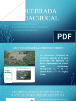QUEBRADA GUACHUCAL.pptx