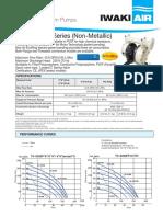 IALT00331_TCX_252.pdf