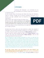 Libro Secreto de Juan-Cristo-1.pdf