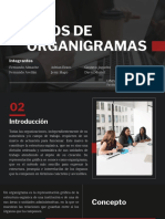 TIPOS DE ORGANIGRAMAS (1)