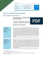 Yaourts_et_autres_laits_fermentes.pdf