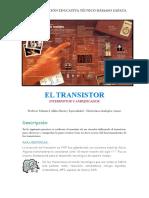 practica transistor.docx