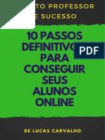 E-book-10-passos-definitivos-para-conseguir-alunos-online