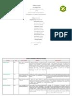 TEORÍAS EN ENFERMERÍA DE IMPORTANCIA HISTÓRICA.pdf