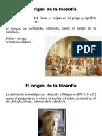 3 Origen de la filosofía.pptx