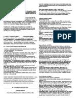 36353856-Evangelismo-apostila-plano-de-salvacao.docx