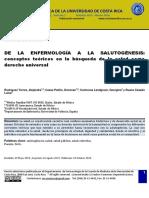 21988-Texto del artículo-51742-1-10-20151124 (1).pdf