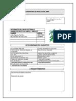 DIAGNOSTICO_EMPRESARIAL_LA_PALMEREÑA_358029_23