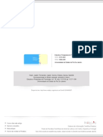 neuropsicologia- passado, presente e futuro.pdf