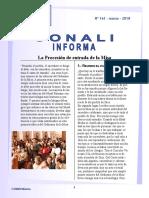 conali_161.pdf