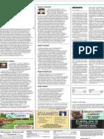 SturgisJournal_20200331_A02 copy.pdf