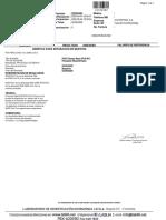 22032460_1.pdf