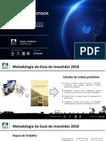 IMEA_Guia-Lançamento.pdf