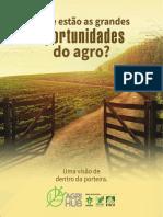 Onde_estão_as_ grandes_oportunidades_do_agro_Uma_visão_de_dentro_da_porteira