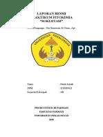NURUL AZIZAH_1118005621_SOKLETASI_RESMI.docx