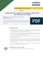 s12-prim-vida-3-4 (2).pdf