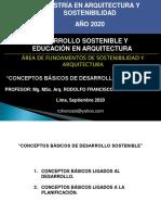 CONCEPTOS BÁSICOS DESARROLLO SOSTENIBLE.pdf