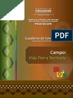 Vida_Tierra_Territorio