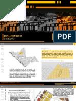 análisis densidad sector 1 miraflores.pptx
