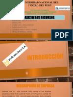analisis de megatendencias.pptx