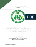 PRIMER TRABAJO CONTRALORIA.pdf