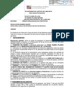Exp. 08793-2017-0-3208-JP-LA-02 - Resolución - 23768-2018
