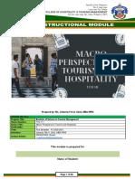 macro chapter 2 lesson 1-2.pdf