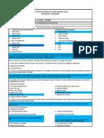 3. Evaluacion induccion.xlsx
