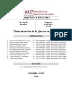 INFORME 5-GRUPO 21B-BIOQUIMICA PRACTICO-f