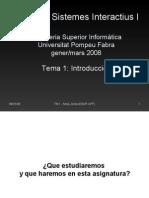 TSI06-01Intro