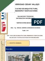 Tasaciones-C02-pdf.pdf