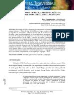 20068-74258-1-PB.pdf