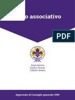 Patto Associativo.pdf