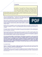 Educacion_Tecnologica_si_gracias.pdf
