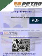 Geologia do Petróleo-FINAL