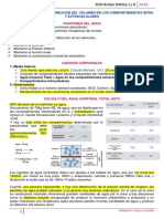 FISIOLOGIA_RENAL_1_DISTRIBUCION_DEL_VOLU.pdf
