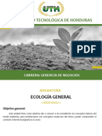Modulo-III-Ecologia