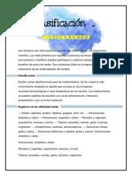 CIENCIAS DE LA SALUD PDF