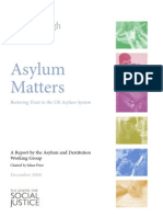 FINAL Asylum Matters _Web_