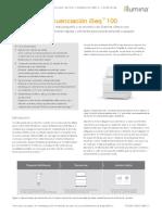 iseq-100-sequencing-system-spec-sheet-770-2017-020-esp