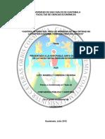 Control interno de ingresos entidad no lucrativa.pdf