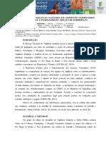 O-TRABALHO-DA-VIGILÂNCIA-SANITÁRIA-EM-AMBIENTES-VETERINÁRIOS-DE-JOINVILLE-E-FLORIANÓPOLIS-RELATO-DE-EXPERIÊNCIA