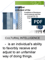 1.5local-and-international-envi.pptx