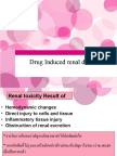 Drug_Induced_renal_disorder