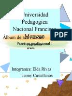 Álbum de actividades word.docx