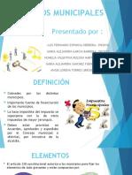 IMPUESTOS MUNICIPALES (1).pptx