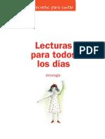 A la hora de soñar.pdf