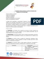 formato DOFA Fonoaudiologia oportunidades.docx