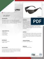 FT-LENTE-STEELPRO-SPY-AF.pdf