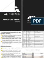 manual Drive by wire.pdf